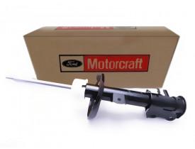 Amortecedor Dianteiro FORD Ecosport Automática e 4X4