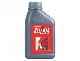 Óleo Selenia K 15w40 API SM Original FIAT todos até 2008
