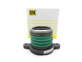 Atuador de Embreagem Original LUK para VW Amarok 2.0 16V TDI