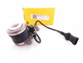 Atuador de Embreagem Luk 510020510 Fiat Dualogic