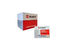 Protetor de Pólo de Bateria Battery Protector Wurth