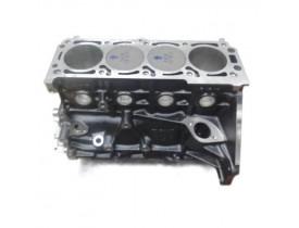 Bloco do Motor Original Chevrolet para Astra, Vectra e Zafira 2.0 Flex GM 93279504