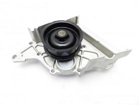 Bomba D´Agua Audi A6 e AllRoad 2.7 2.8 V6