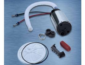 Bomba de Combustível Flex Universal Bosch 4,2 bar