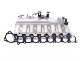 Coletor de Admissão Original Hyundai HR 2.5L 16v Euro 5 Diesel 2014 15 16