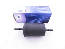 Filtro de Combustível GM FLEX Celta, Cruze, Spin, Cobalt, Agile e Onix