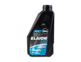 Óleo Elaion F50 5w40 API SN Sintético Aprovação VW