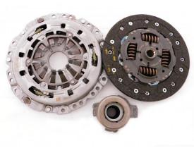 Kit Embreagem GM Meriva Easytronic (Auto Ajustável)