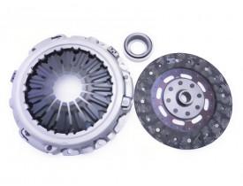 Kit de Embreagem completo para Toyota Hilux 2.7 16V Gasolina e Flex