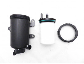 Filtro de Combustível Ranger 3.0 Diesel