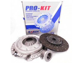 Kit de Embreagem Dodge Dakota V6