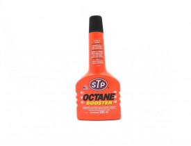 Aditivo de Gasolina OCTANE BOOSTER STP