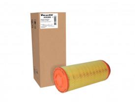 Filtro de Ar Tecfil S-10 e Blazer 2.8 e Kombi 1.4 - ARS2868
