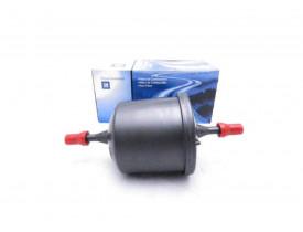 Filtro de Combustível Astra Blazer S10 Vectra Zafira Flex - 93312682