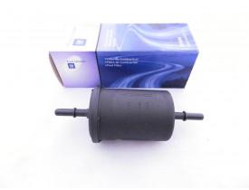 Filtro de Combustível Celta, Cruze, Spin, Cobalt, Agile e Onix Flex - 93316245
