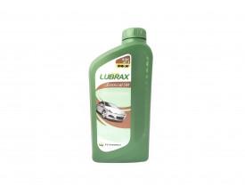 Óleo para Motores Honda e Toyota 10w30 Mineral Lubrax Essencial SM