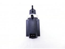 Valvula  Moduladora Frontier  Sel 2008/ 2012 172 cv