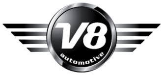 V8 SP KIT